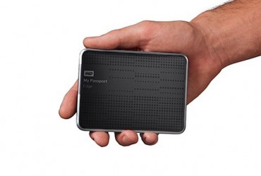 Western-Digital-My-Passport-Edge-1