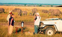 Okavango-Delta-SFW